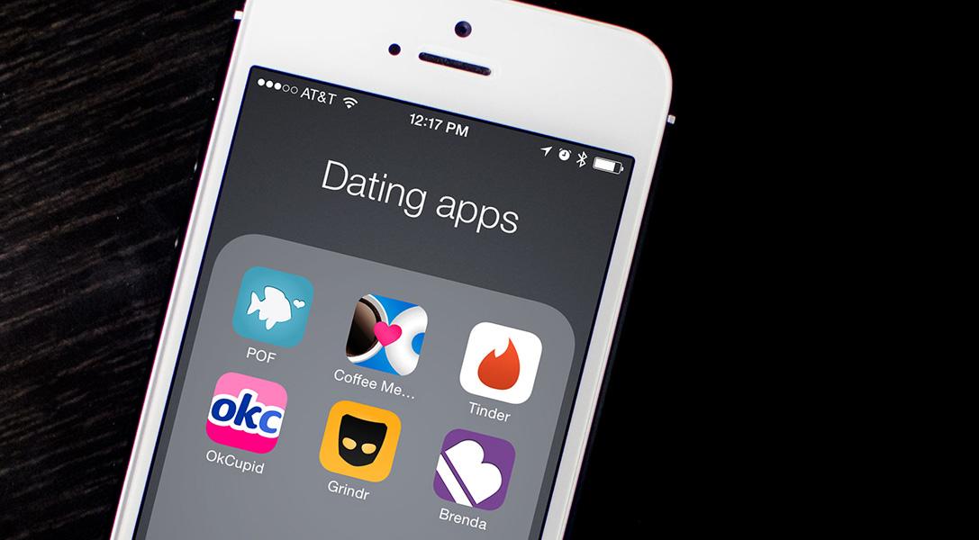 good dating apps australia