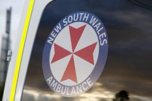 Man Dies in Milbrodale Motorbike Crash - 2hd