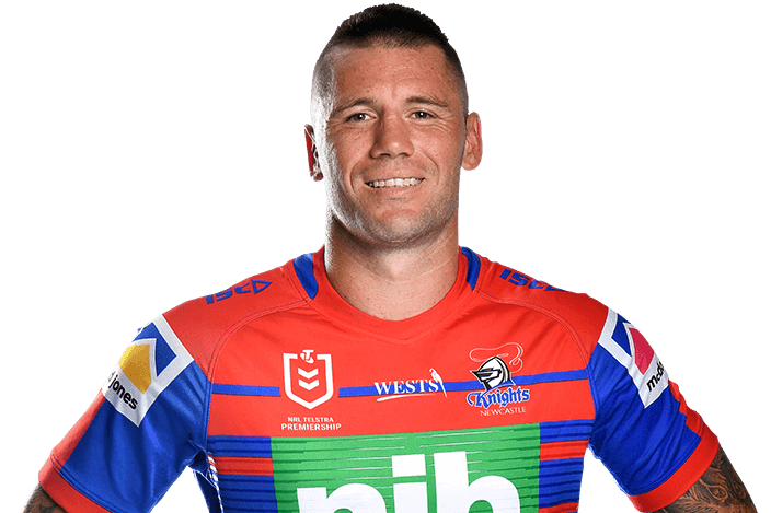 Shaun Kenny-Dowall Looking Forward To Playing Against His